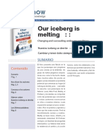 PDFNuestroIcebergsederrite.pdf