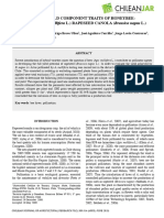 EVALUATION OF YIELD COMPONENT.pdf
