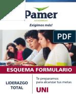 Esquema Formulario.pdf