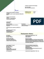 Jobswire.com Resume of louiswilliams1945