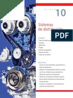 sistema de distribución.pdf