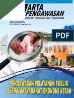 revisi wp 3 tahun 2016  untuk web (1).pdf