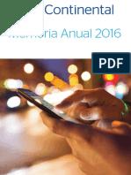 Memoria Anual Banco BBVA 2016.pdf