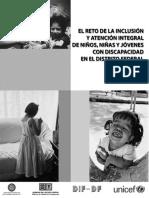 Mx Resources Reto Inclusion Estudio Discapacidad