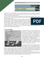 1RA SEMANA - HP.doc