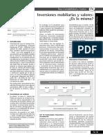 Inversiones Mobiliaria y Valores. Es lo Mismo.pdf
