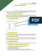 Guía de Herramientas auxiliares en la perforación