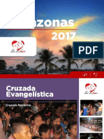 Presentacion Final - Brigada RDA 2017