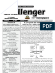 Challenger Issue 32