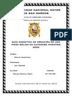 Guia Didactica Pieza Solida_Inventor.pdf