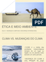 Aula_8_pdf