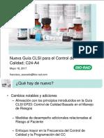 10-guia-clsi-c24-a4.pdf__4__0