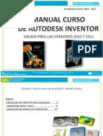 Manual Curso Inventor_2010-2011