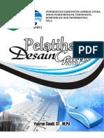 modul-desain-grafis-full.pdf