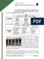 2010 - 02 Cuadernillo LPI - Poder Tributario