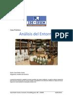 Caso Practico Analisis del entorno Bodegas 2017 V2.pdf