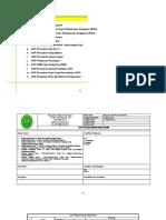 sop sub bagian keuangan.pdf