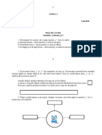 ani_clr_fisa_de_lucru.pdf