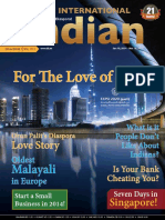 the-international-indian-21.1.pdf
