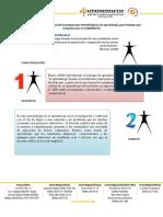 Fundamentación Conceptual Métodos de Enseñanza REV.docx-1