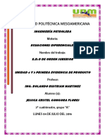 Universidad Politécnica Mesoamericana