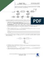 2141852_jitorres_taller_segundo_corte.pdf