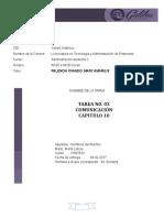 Las Organizaciones y Su Administracion - Copia