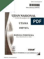 UN IND 2016-A.pdf