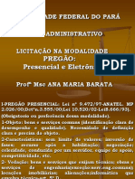 PREGAO ELETRONICO-UFPA -Atualizado- Modificado. 23.05.17