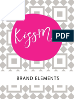 KissMe-DesignElements Espanol Copy