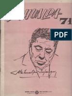 Atahualpa Yupanqui 71
