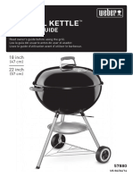 Manual de Usuario_Original Kettle 18-22
