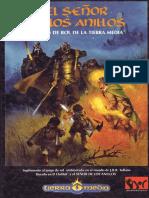 suplemento de reglas.pdf