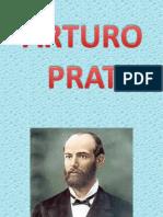 Ppt Arturo Prat Benji