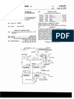 US4108957_patent for phosphoric acid.pdf