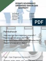 Kelompok 4 Ppt Coorporate Governance 4 (Presentation)