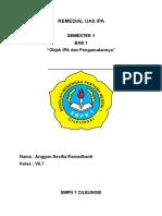 anggun.docx
