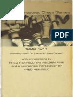 reinfeldfinelaskers-greatest-chess-games.pdf