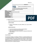 Guia 8 Caja de Cambios Automatica Sistema Hidraulico (1)