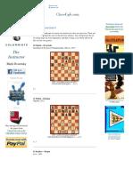 dvoretsky-trap-4pdf.pdf
