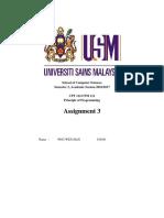 CPM Asg3 - Copy