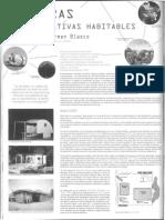 Pasajes_Carmen_Blasco%5B1%5D.pdf