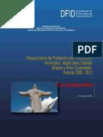 ProyeccionesPoblacionProvinciasMunicipiosCochabamba.pdf