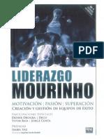 LiderazgoMourinho.pdf