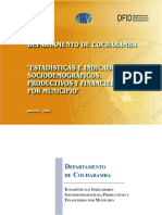 indicadoressociodemograficosproductivosfinancieroscochabamba_3.pdf