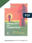 Projeções da Consciencia (Waldo Vieira).pdf