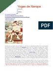 Los-Seis-Yogas-de-Naropa.pdf