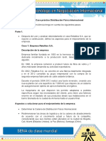 Evidencia 7.doc