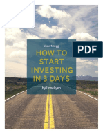 How+To+Start+Investing+In+3+Days