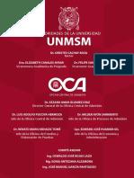 Prospecto UNMSM 2018-I.pdf